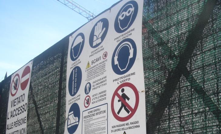 ESSECI Service manutenzione condomini a Roma