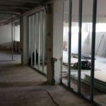 ESSECI Service ristrutturazione edilizia interni