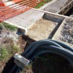 ESSECI Service scavi per cavi