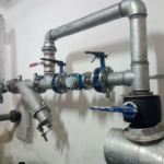 Esseci Service Impianti idraulici a norma